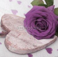 single_rose_and_heart.jpg