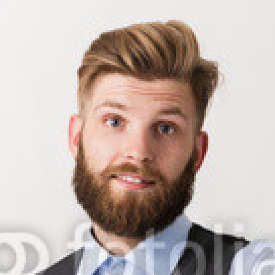 Portrait-of-a-confident-young-bearded-businessman.jpg