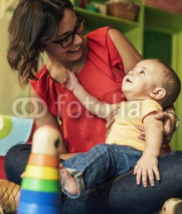 Child-boy-and-mother-playing..jpg