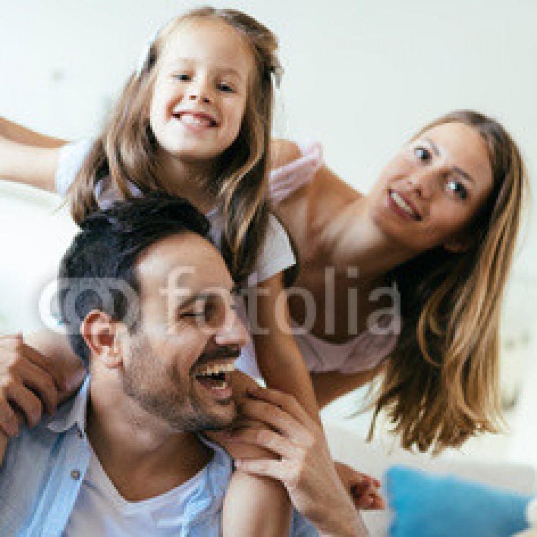 Happy-family-having-fun-time-at-home.jpg