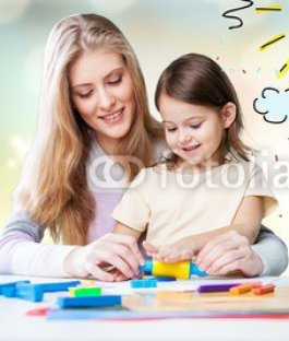 Kindergarten..jpg
