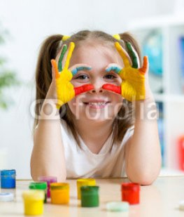 cute-kid-girl-showing-her-hands-painted-in-bright-colors.jpg