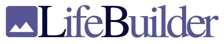 LifeBuilder-Logo.png