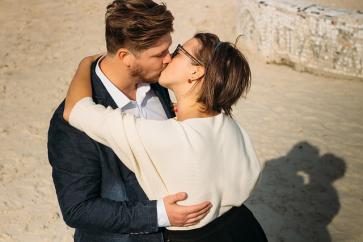 Sex Dating für Gelegenheitssex
