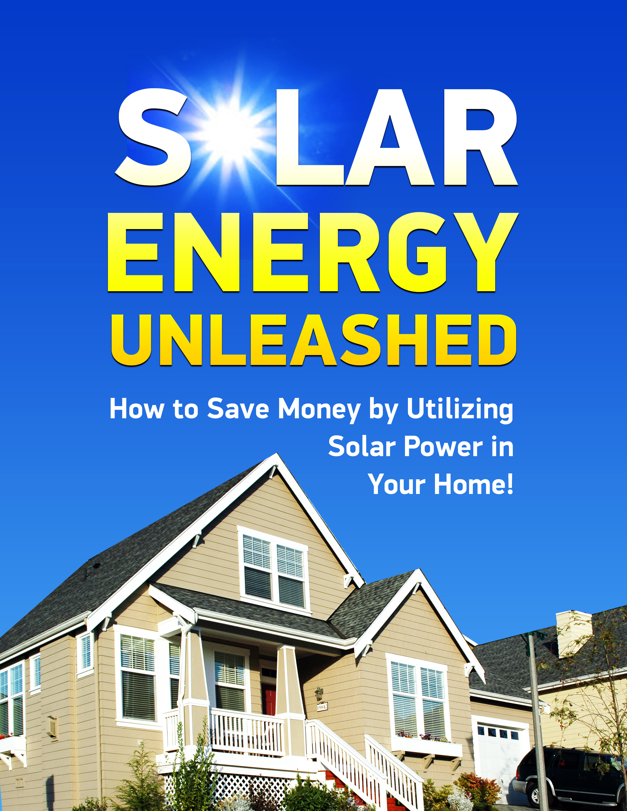 How_to_save_money_by_utilizing_solar_power_in_your_home.jpg