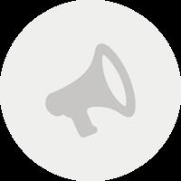 Content-Marketing und Online-PR Piktogramm