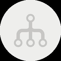 Webdesign Piktogramm