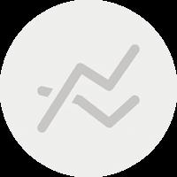 SEA / Google Adwords Piktogramm