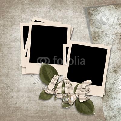 Vintage__background_with_polaroid_frame_2.jpg