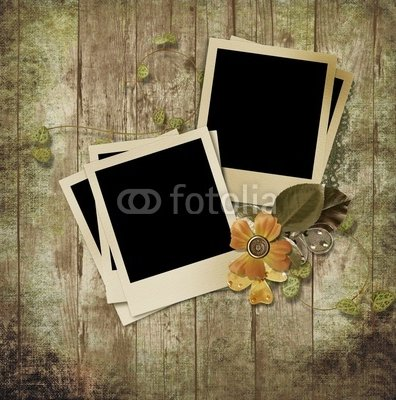 wooden_background_with_polaroid_frames.jpg