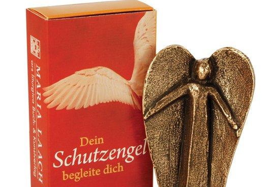 803047-7_bronzeengel-dein-schutzengel-begleite-dich.jpg