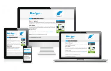 responsive Webdesign Dortmund