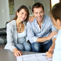 Couple_meeting_architect_for_plans_of_future_home.jpg