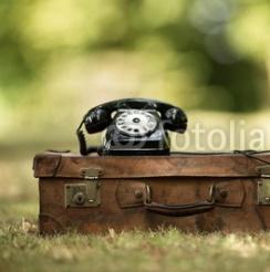 valigia_vintage.jpg