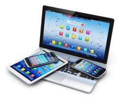 Mobilfunk Geräte
