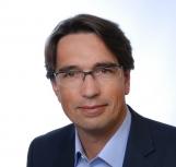Roland Zeltner
