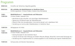 2016-06_07_Programm_Campus_neuland.png