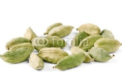 Cardamom_isolated_on_white.jpg