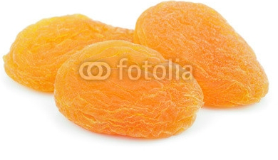 Dried_apricot_fruits_on_white.jpg