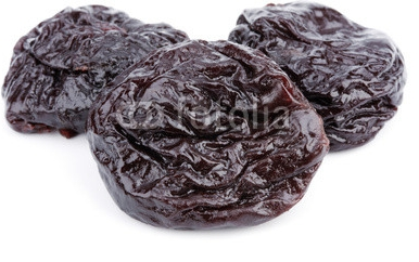 Dried_plum_fruits_-_prunes_on_white.jpg