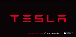 Flyer_Tesla-Event_Seite_1.png