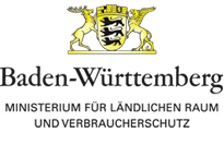 ministerium_bw.png