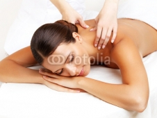 Massage._Close-up_of_a_Beautiful_Woman_Getting_Spa_Treatment.jpg