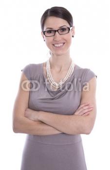 Portrait_einer_jungen_Geschaeftsfrau_mit_Brille_isoliert.jpg