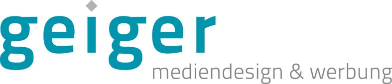 logo_gmw_787.png