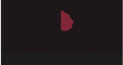 sv-hessberger-logo.png