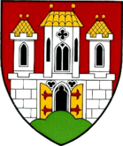 wappen-burghausen.png