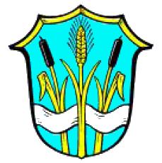 Wappen der Gemeinde Reischach