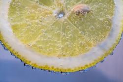 Fruchtsäurebehandlung Kosmetik Albstadt