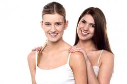 Teenie Behandlung Kosmetik Albstadt