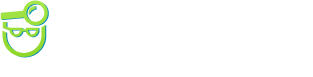 jameda-logo.png