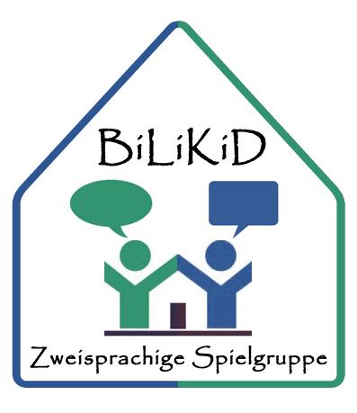 BiLiKiD_Logo