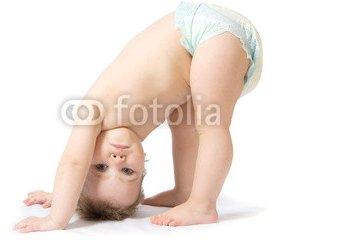 baby_girl.jpg