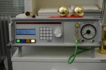 Bioresonanztherapie Lena Herr