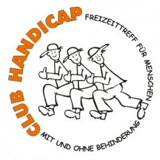 Logo_CLUB_farbig.jpg