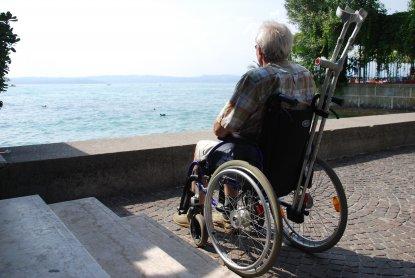 Urlaub-Gardasee.jpg