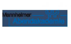 Logo_Abendakademie.png