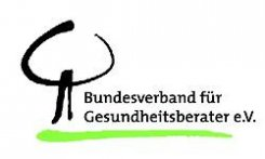 Logo_BVB_Gesundheitsberater_klein.jpg