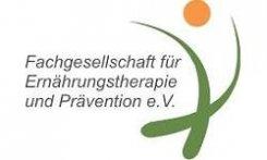 Logo_FET_klein.jpg