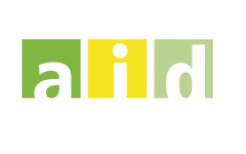 Logo_aid.png