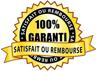 guarantee_fr.png