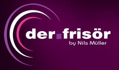 Der_Frisoer-Zug.jpg