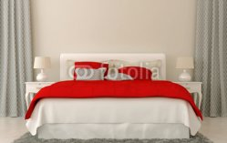 Bedroom_with_red_and_grey_decorations.jpg