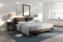 Contemporary_elegant_white_shiny_atmospheric_bedroom.jpg