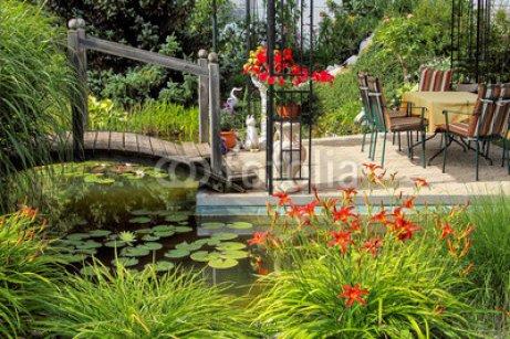 Gartenparadies.jpg
