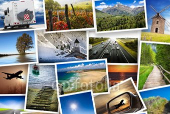 cartoline_turismo_collage.jpg